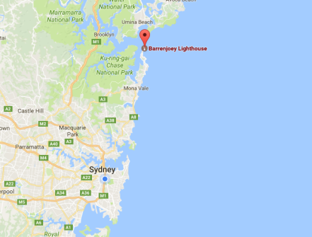 2016-12-29-23_22_51-barrenjoey-lighthouse-google-maps