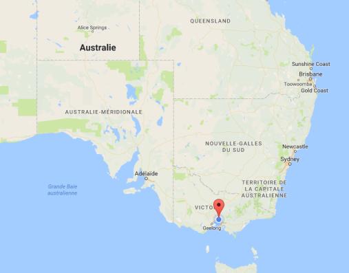 2017-01-13-18_31_46-melbourne-google-maps