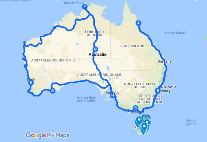2017-11-02 18_46_45-Tour de l'Australie 2016-2017